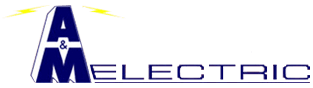 A&M Electric, Inc.